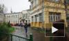 Вокруг Невского института языка и культуры разгорается настоящая война