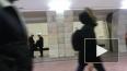 В московском метро на рельсы упал мужчина
