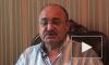 Михаил Решетников:  Брейвик тосковал по Рейху