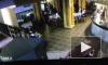 Звезду MMA Шамхалаева расстреляли дагестанцы Шамиль и Гасан