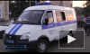 В Красноярске бандиты устроили перестрелку: двое погибших