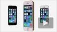 Официальные продажи iPhone 5S и iPhone 5C стартуют ...