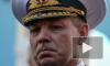 Новости Крыма сегодня: командующий ВМС Украины Гайдук задержан в Севастополе
