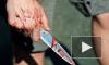 Мигрант из Узбекистана получил удар ножом на Обводном канале
