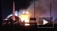 СК озвучил версии крушения Ан-12 под Иркутском