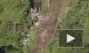 В Индонезии найден второй бортовой самописец разбившегося Sukhoi Superjet-100