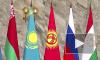 Парламентская ассамблея ОДКБ избрала Вячеслава Володина на пост председателя