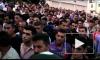 Махмуд Аббас провел переговоры с королём Иордании