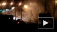 Видео: Почти три сотни домов в Петербурге остаются ...