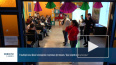 Видео: в Доме молодежи Выборга стартовал фестиваль ...