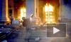 Последние новости Украины: жители Одессы восстановят мемориал сожженным заживо 2 мая