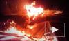 Новости Украины: в Киеве ломали заборы и требовали отставки Кличко