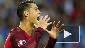 Евро-2016: Португалия вновь удивит?
