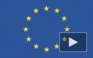 Евросоюз продлил на полгода индивидуальные антироссийские санкции