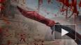 Иваново: 17-летний подросток убил сверстника из-за ...