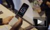 В России начали продавать кнопочный телефон Nokia с WhatsApp