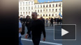 Руководитель штаба Навального в СПб обратился в СК ...