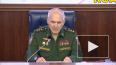 Россия готова зафиксировать с НАТО правила сближения ...
