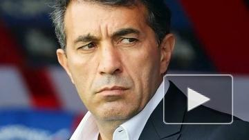Рахимов не исключил, что покинет «Терек» по состоянию ...