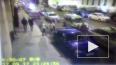 """На Вознесенском проспекте """"Порше"""" чуть не сбил авто ..."""