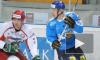 Сборная России уступила сборной Финляндии в первом матче Чешских игр