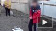 ФСБ задержала подростка, готовившего нападение на ...