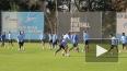 22 человека и мяч: итоги футбольной семидневки