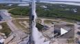 Путин объявил о разработке новых ракет в ответ на ...