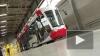 Петербург закупит 350 низкопольных трамваев