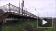 """Под вагоном поезда в районе станции """"Боровая"""" нашли ..."""