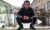 Бирюлевский убийца Зейналов возможно убил двоих