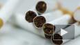 Эксперт рассказал, что среди курящих более высокая ...