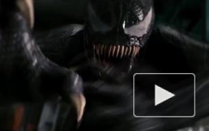"""Том Харди показал главного антагониста из """"Венома 2"""""""