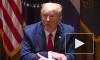 Трамп скучает по удалившемуся от него из-за COVID-19 Пенсу