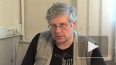 Андрей Заостровцев: В бензиновом кризисе виновато ...