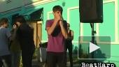 BeatBox by BeatHarp - Жизнь в ритме музыки
