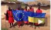 Новости Украины: хотели в Европу, а оказались в Африке – местные СМИ