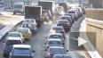 В ГИБДД предложили снизить скорость для водителей ...