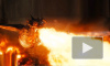 """""""Хоббит. Битва пяти воинств"""": последний фильм трилогии от режиссера Питера Джексона останется лидером проката"""