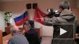 Блокадница Бизюкова против 13-ой квитанции