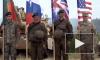 В Крыму прокомментировали идею Украины создать базу НАТО в Азовском море