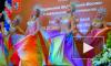 Вальс цветов Шоу балет Богема Москва