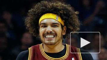 Лучшие иностранцы играющие в НБА