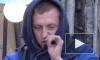 """""""Дом 2"""": свежие серии - Руднев раскаялся и возвращается к Либерж, Алиану уличили в распутстве, позорное фото Камилы"""