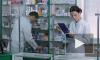 Роспотребнадзор рассказал, как вернуть или обменять препараты в аптеке