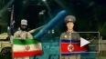 Россия разбомбит натовскую ПРО в Европе