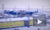 """В """"Нафтогазе"""" рассказали о судьбе исков к """"Газпрому"""""""