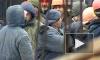 В Петербурге трудовых мигрантов берут в заложники жилконторы