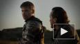 """Команда Рамзана Кадырова выпустила ролик в стиле """"Игры п..."""