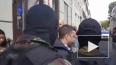 Полиция пришла с обысками к активистам штаба Навального ...